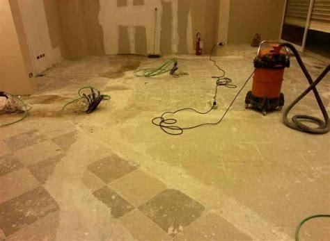 vendita piastrelle treviso posa pavimenti in pvc