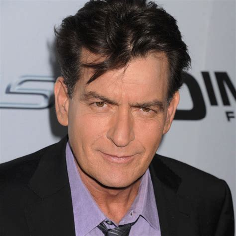 charlie sheen charlie sheen reveals he s hiv positive in today show