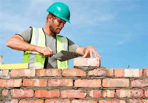 cuanto cobra una niera dinero sueldo salario cuanto cobra un alba 241 il por casa dinero sueldo salario