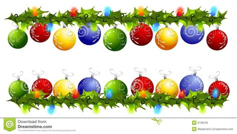 clipart of decorations decorated cliparts