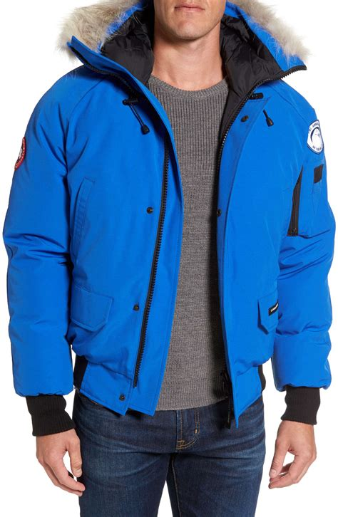 50 best mens winter jackets of 2018 stylish winter 18 best winter coats of 2018 2019 mens and womens