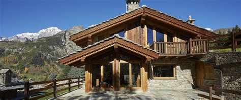 pussey new s c ed 1560971835 villetta in localit 224 pussey courmayeur