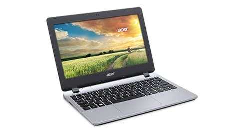 Aspire E3 112 Acer aspire e3 112 laptops tech specs reviews acer