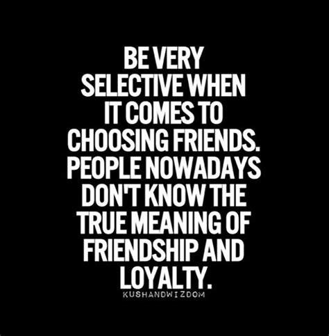bad friendship quotes ideas  pinterest bad friend quotes bad friendship  bad