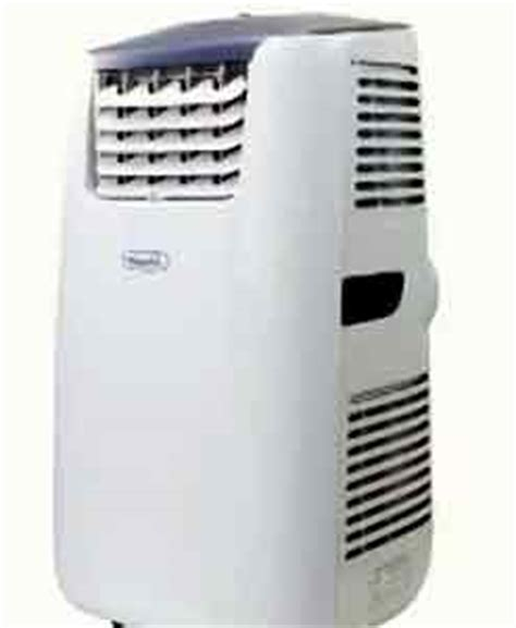 American Comfort Acw500c by 5 Best Portable Rv Air Conditioners