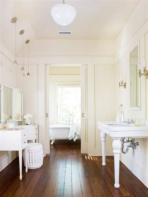 beautiful bathroom floors beautiful bathroom ideas the cottage market