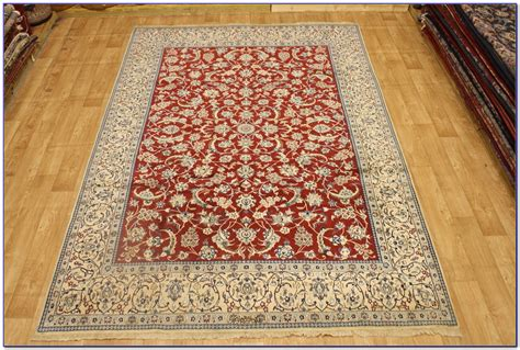 different kinds of rugs types of rugs tabriz rugs home design ideas dymey7vmzp59983