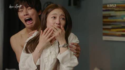 one perfect day korean film 261 best doramas images on pinterest drama korea korean
