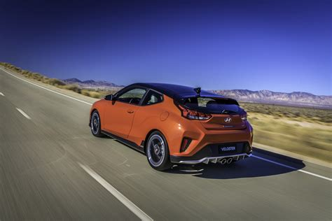 Hyundai Veloster Forum by All New Hyundai Veloster Veloster N