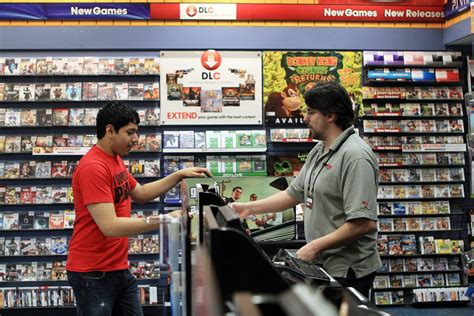 house buying game are you getting your money s worth from gamestop