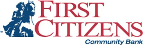citizens community bank mansfield pa sayre pa