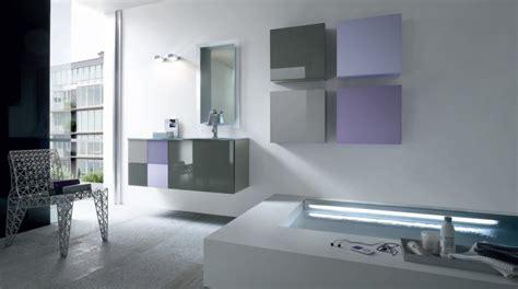 arredamenti bagno roma arredo bagno roma accessori e mobili dottor house