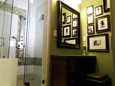 diy network bathroom ideas bathrooms with unique features home improvement diy