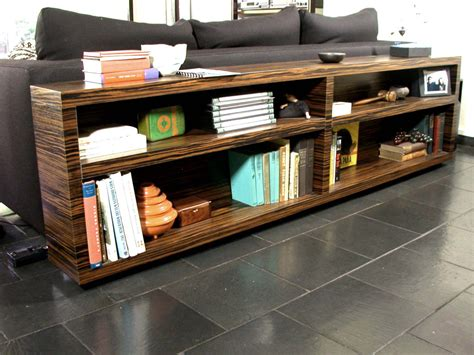 sofa table bookshelf firearms concealment furniture