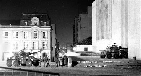 imagenes palacio de justicia bogota muerte de v 237 ctima de la toma del palacio de justicia de