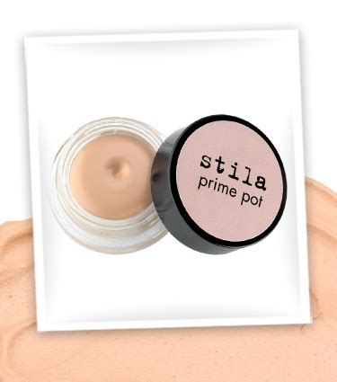 Stilas New Summer Eyeshadow Trio Product 2 by Stila 2011 Makeup Collection