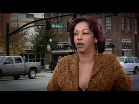 Car Lawyer Augusta - augusta auto attorney 706 724 1756