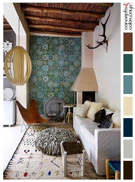 grey and white color scheme interior 128 best images about palettes by project on pinterest