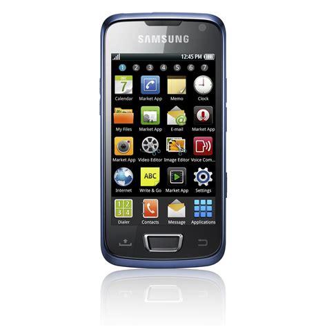 android samsung samsung i8520 galaxy beam technische daten