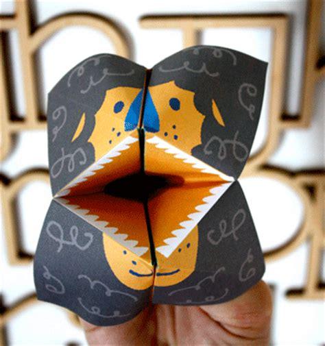 printable lion toy printables  mom