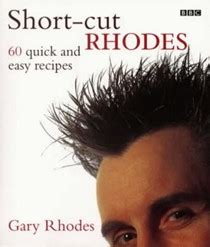 gary rhodes cookbooks recipes and biography eat your books