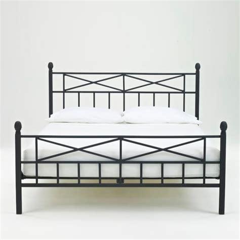 Emma Platform Bed By Boyd Mattress Warehouse Boyd Bed Frame