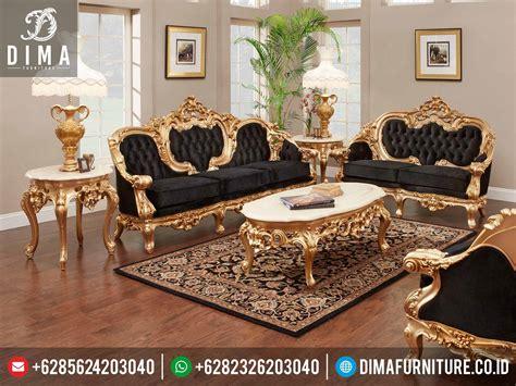 Kursi Sofa Di Jepara furniture jepara sofa tamu mewah sofa tamu mewah ukir
