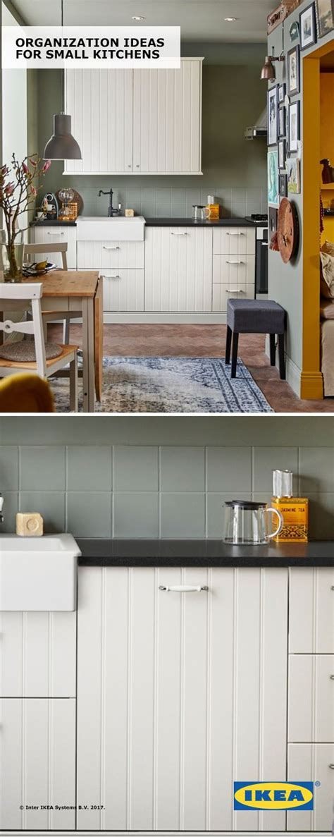 ikea kitchen ideas and inspiration 326 best images about kitchens on pinterest ikea stores the dishwasher and stainless steel