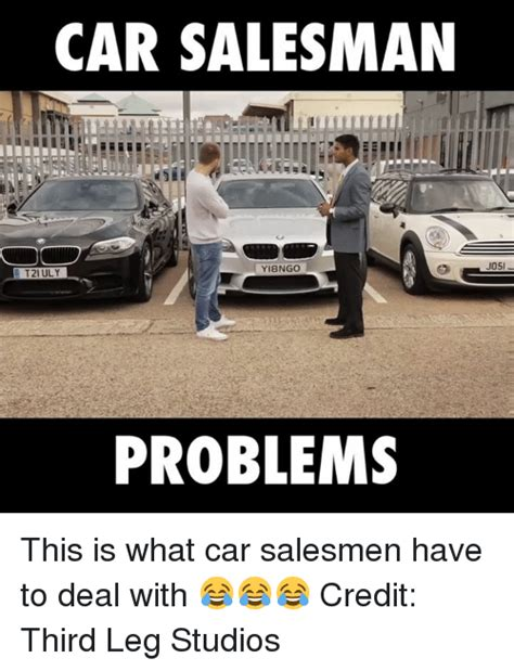 Car Problems Meme - funny cars memes of 2016 on sizzle niggas