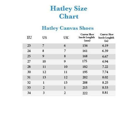shoe size chart zappos zappos shoe size chart ivory sandals