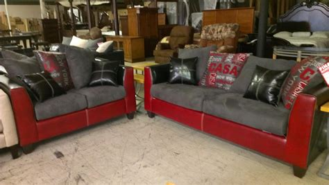 mad man furniture el paso tx sofas dinettes lamps mattresses bedroom sets home accessories