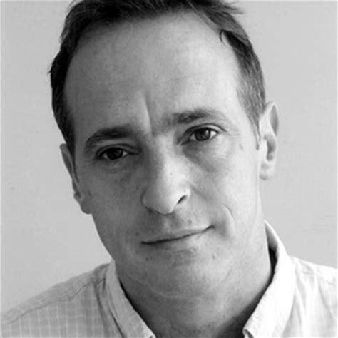 Sedaris Also Search For David Sedaris The New Yorker