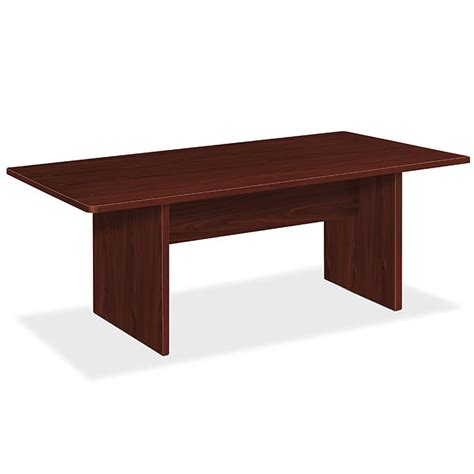 6 conference table basyx 6 conference table arthur p o hara
