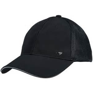 Mercedes Hat Mclaren Mercedes Cap Motorsport Formula 1 S Cap Hat