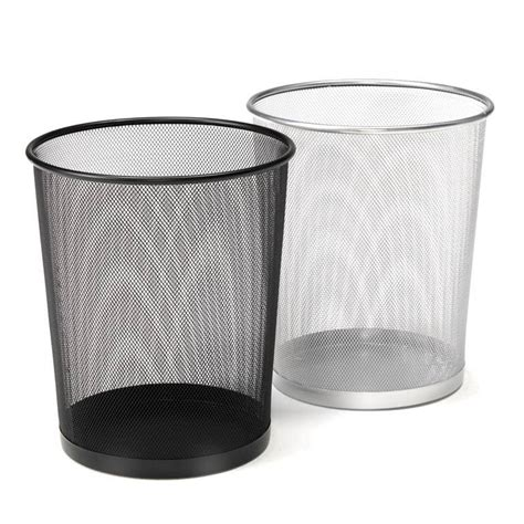 waste paper bins waste paper bin aj products