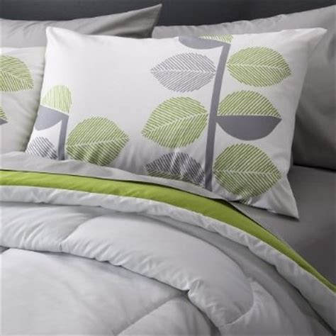 Green And Gray Bedding by Pin By Starks On For The Home