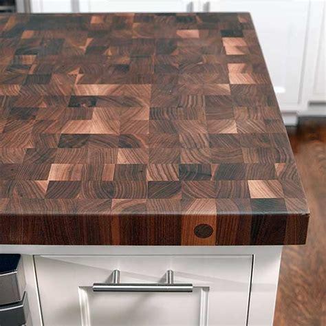 butcher block flooring best 24 photos oak butcher block kitchen island oak