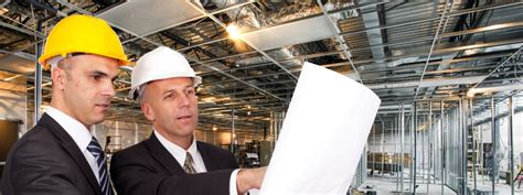 Hvac Engineer by How Much Does A Mechanical Engineer Make