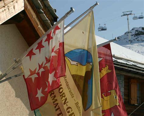 Apartment House Bolero Zermatt ジュネーブからツェルマットとハウス ボレロへ