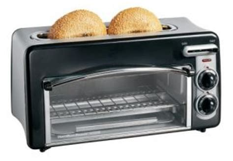 Best Countertop Convection Oven Reviews by Top 10 Convection Toaster Oven Reviews Bestreviewy
