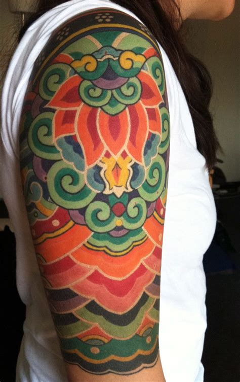 korean tattoo in singapore 17 best images about tattoos on pinterest david hale