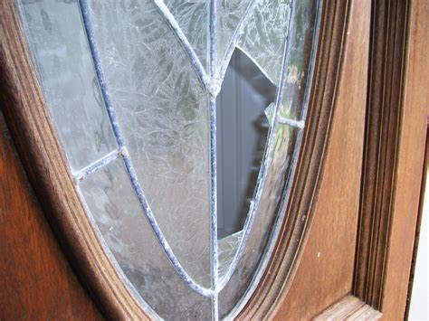 Door Replacement Front Door Glass Inserts Replacement Images