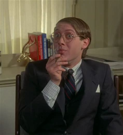 james spader haircut fug the fromage mannequin go fug yourself because