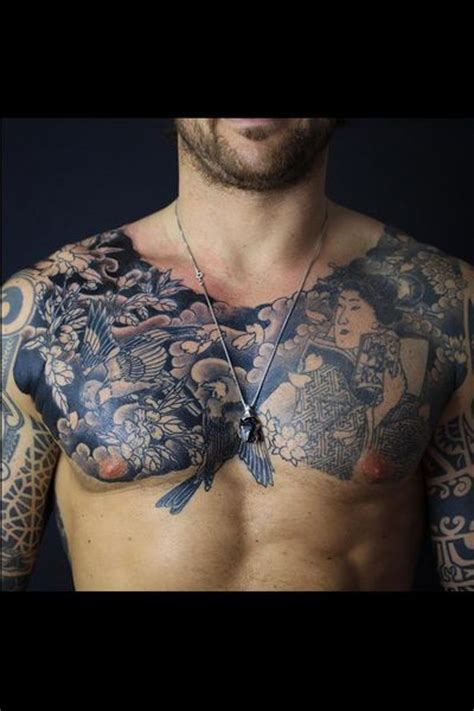 lowes in papillion photos 20 tatoueurs au style japonais id 233 es de tatouage