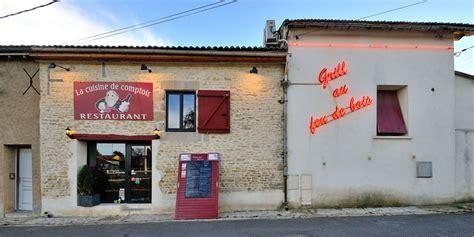 La Cuisine De Comptoir Poitiers la cuisine de comptoir poitevins fr