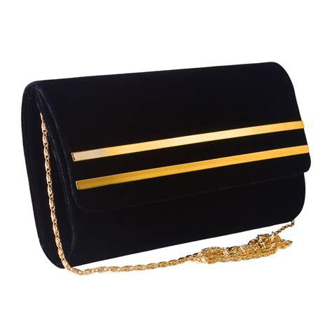 Velvet Clutch alami occasion bags velvet clutch bag