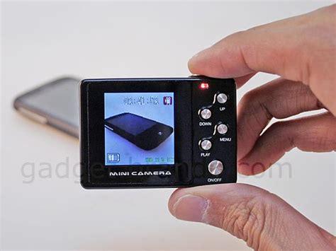mini digital mini digital with lcd screen and vehicle