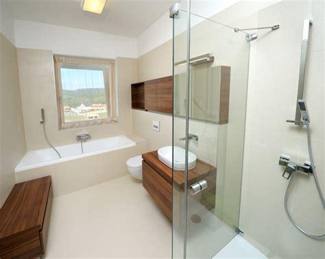 gambar desain kamar mandi minimalis modern gambar desain kamar mandi kecil minimalis terbaik 2018
