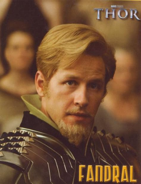 thor movie josh dallas 89 best images about fandral on pinterest