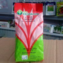Pupuk Npk Pak Tani Merah jual pupuk hayati cair magicgro g6 100 organic